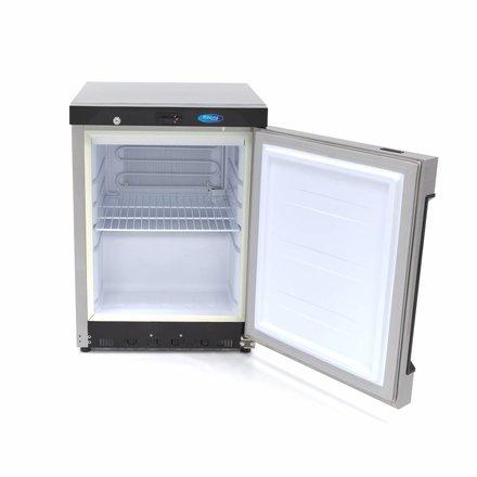 Maxima Refrigerator R 200 SS