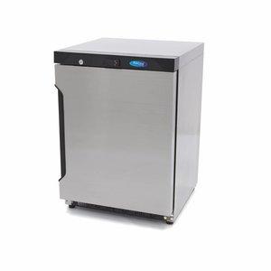 Maxima Réfrigérateur R 200L SS