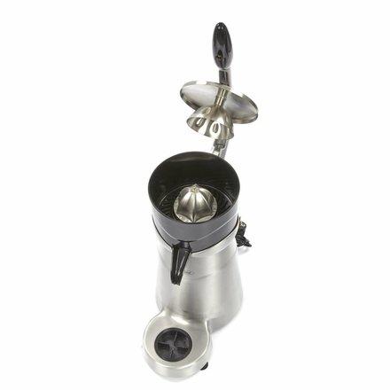 Maxima Electric Commercial Citrus Juicer 32LH XL Automatic