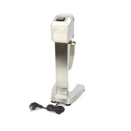 Maxima Gastro Getränkemixer - 1 l - 2 Geschwindigkeitsstufen - 400 Watt