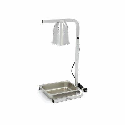 Maxima Heating Lamp Single