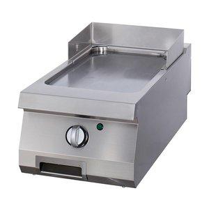 700 Serie Kuchengerate Elektro Maxima Kitchen Equipment