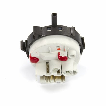 Maxima VNG-350 / VN-500 Pressure Switch 50-25