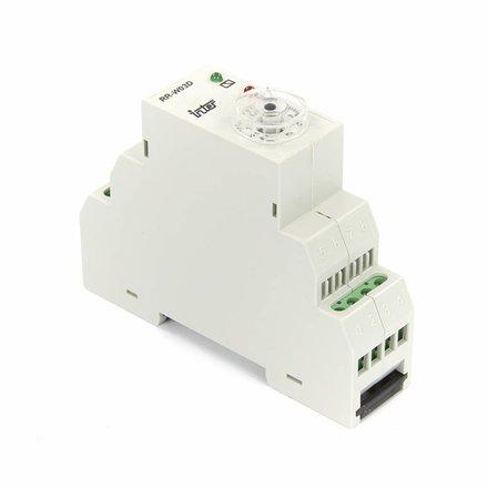 Maxima VNG-350 / VN-500 Time Relay Drain pump