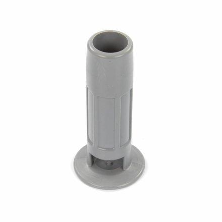 Maxima VNG-350 Ultra Drain Plug