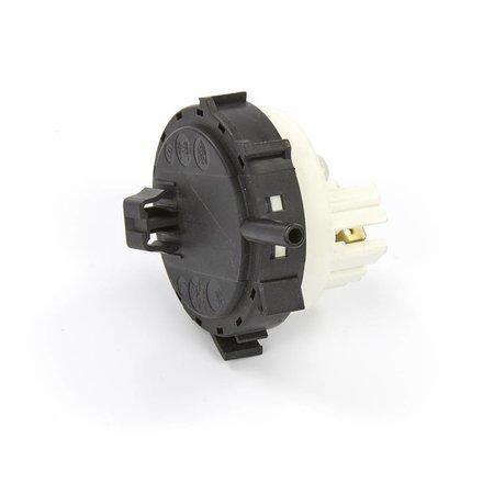 Maxima VN-2000 Pressure Switch