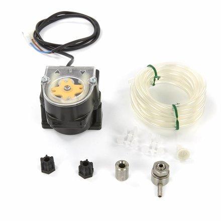 Maxima VN / VNG Detergent Pump