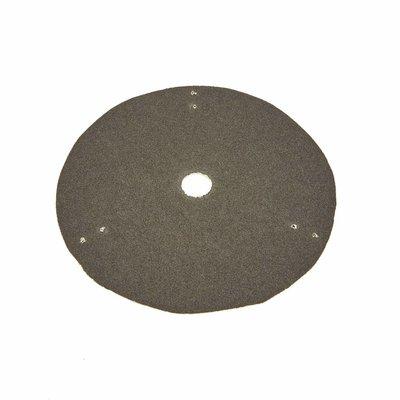 Maxima MPP 15 Peeling Sandpaper 385 mm