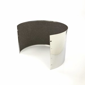 Maxima MPP 15 Peeling Wall with Sandpaper