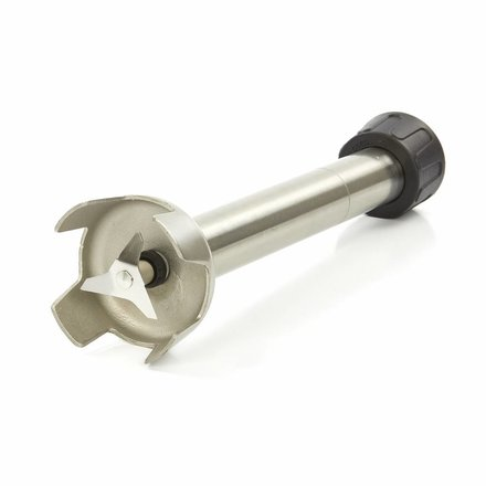 Maxima Stick Blender Stick 200 mm (old model)