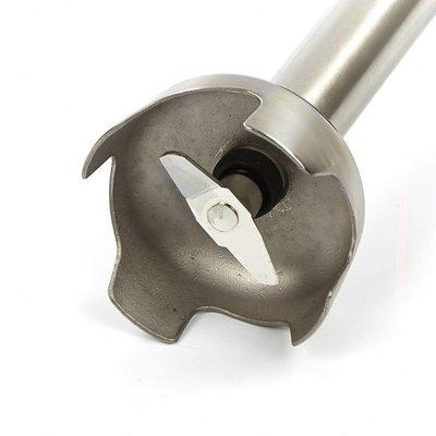 Maxima Stick Blender Stick 225 mm