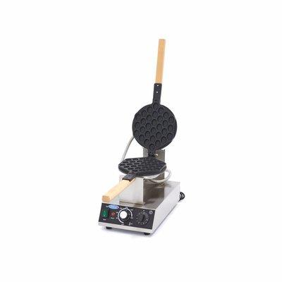 Maxima Blase Waffel Maschine / Bubble Waffle Maker