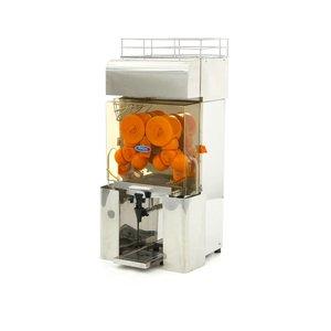 Maxima Automatische Self Service Citruspers / Sinaasappelpers MAJ-45