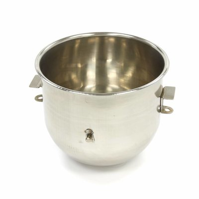 Maxima MPM 10 Mixing Bowl > 2017 Model