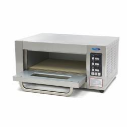 Maxima pizza ovens