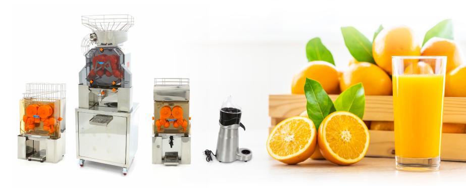 Sinaasappelsap, sinasappelpers