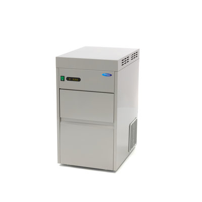 Maxima Machine De Glace Pilée / De Glace Concassé M-ICE 50 FLAKE
