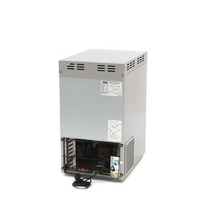 Maxima Scherben Eismachine / Crushed Eismachine M-ICE 50 FLAKE