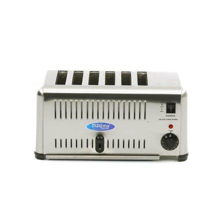 Maxima Toaster MT-6