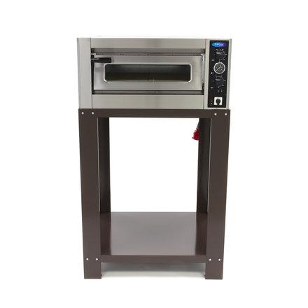 Maxima Frame Deluxe Pizza Oven 6 x 30 cm
