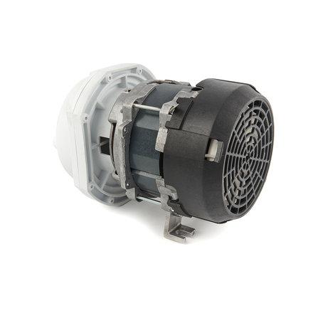 Maxima VN-500 (Ultra) / VN-2000 Washing Pump