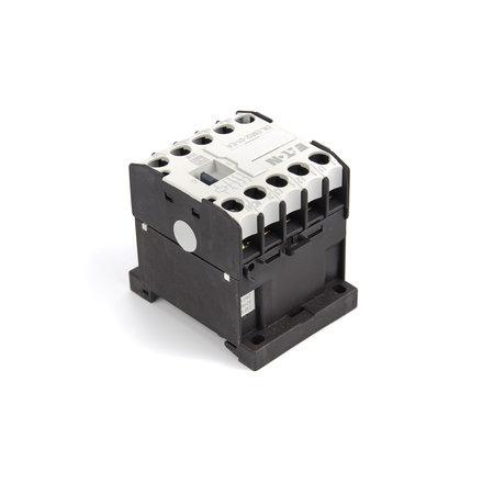 Maxima Contractor XTMC 12A01
