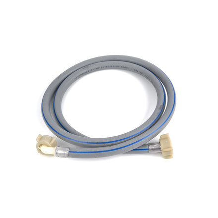 Maxima VN(G) Water Inlet Hose