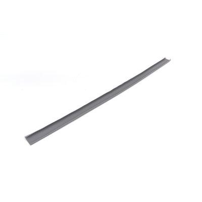 Maxima VN-500 Door Gasket / Rubber