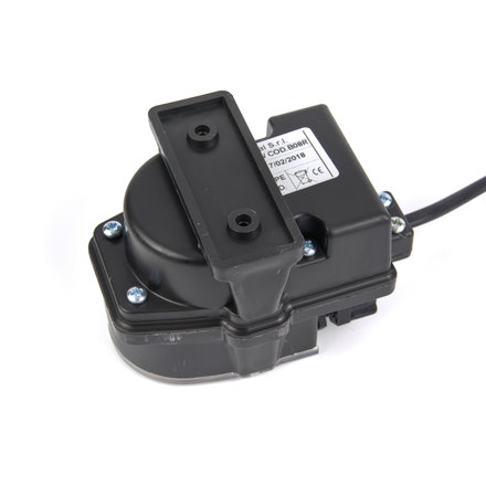 Maxima VN-500 / 2000 Rinse-Aid Pump (NM)