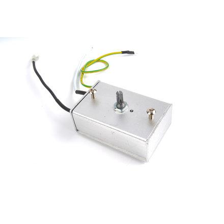 Maxima Cutter Deluxe Potentiometer