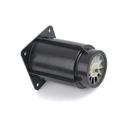 Maxima Cutter Deluxe 12L Motor