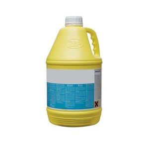 Maxima Ultra Clean Professional Détartrant 6 Kilogramme