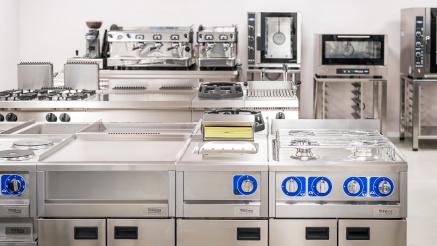 6 tips voor het inrichten van een nieuwe keuken
