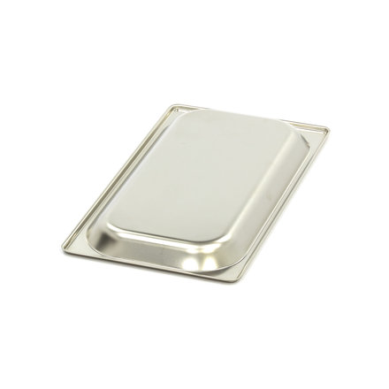 Maxima Stainless Steel Gastronorm Container 1/3GN | 20mm | 325x176mm
