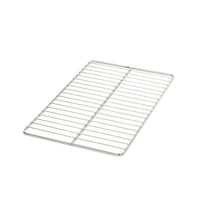 Maxima Backofengrill 530 x 325 mm | 1/1 GN