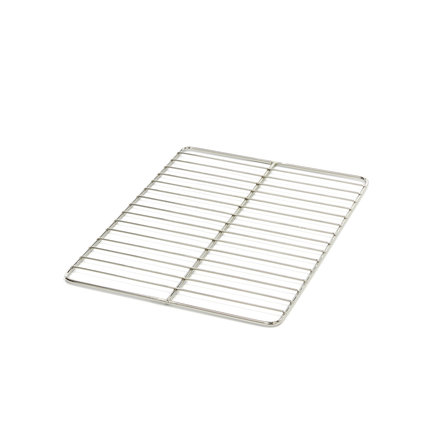 Maxima Oven Rooster 435 x 315 mm | MCO