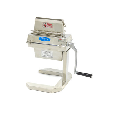 Maxima Meat Tenderizer 37 x 2 - 175 mm