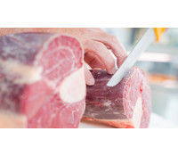 Meat processing: what do you need