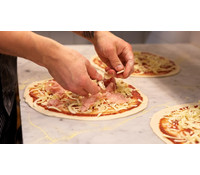 Come faccio ad aprire una pizzeria