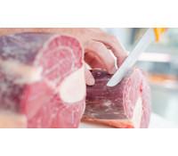Fleischverarbeitung: Was brauchen Sie?