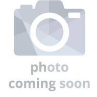 Maxima R(FR)600 Ss/White Door Gasket