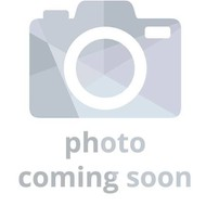 Maxima Chest Freezer 718L Door Seal