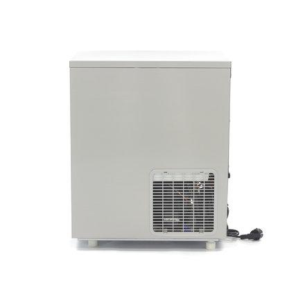 Maxima Gastro Eiswürfelmaschine - 24 kg/24h - 5 kg Speicher - Wassergekühlt - 320 Watt