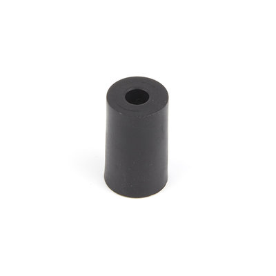Maxima MSB 220W Female Spline Sleeve