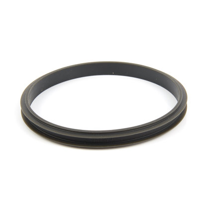 Maxima Extreme Power Blender XL Lid Sealing Gasket