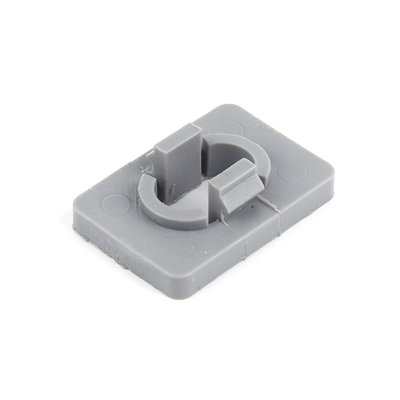 Maxima VN-500 Front Lid Plast. Stopper