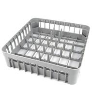 Maxima Dishwasher Rack Plates 40 x 40 cm