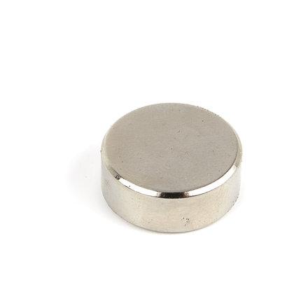 Maxima VC450 Magnet Metal Pusher