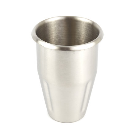 Maxima Drink Mixer Single / Double Cup