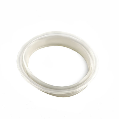 Maxima MSld 1/2/3-12 Evaporator/Bowl Seal